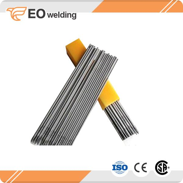 AWS E9015-G Low Alloy Steel Welding Electrode