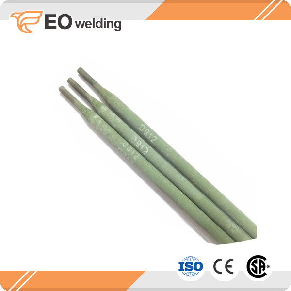 AWS ECoCr-B Hardfacing Surfacing Welding Electrode