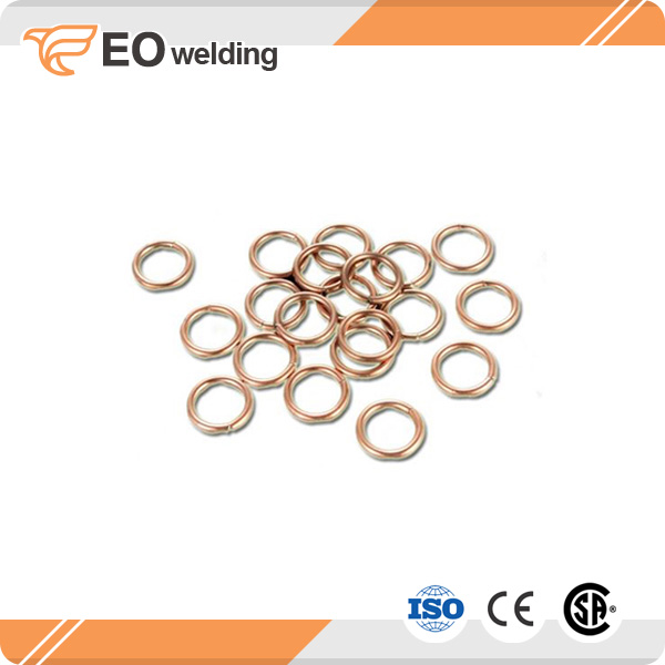 BCUP-6 Phos Copper Welding Wire