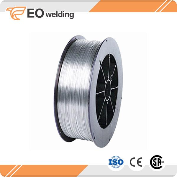 China E71t-1 Flux Cored ARC Welding Wire Manufacturers and Suppliers ...