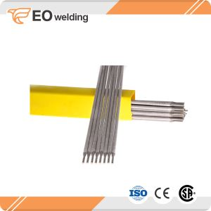 AWS E12015-G Low Alloy Steel Welding Electrode