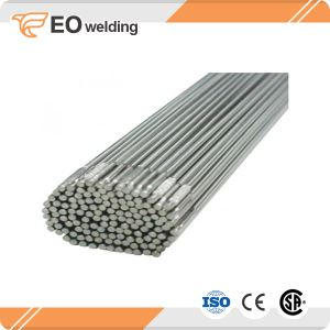 AWS E308L-16 Stainless Steel Welding Electrode