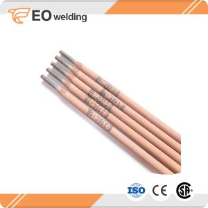 AWS E316L-16 Stainless Steel Welding Electrode