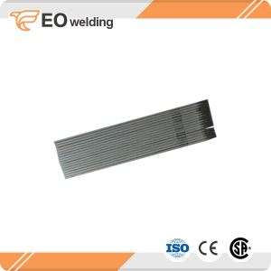 AWS E502-15 Heat Resistant Steel Rod