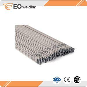 AWS E6013 J421 Mild Carbon Steel Welding Electrode