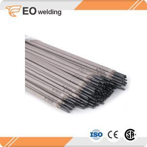 AWS E7016 Mild Carbon Steel Welding Electrode