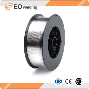 AWS E71t-11 CO2 Gas-Shielded Flux Cored Welding Wire