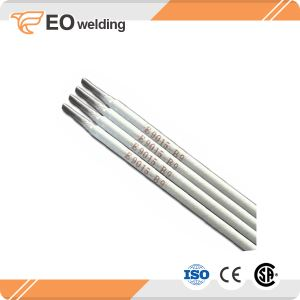 AWS E9015-B3 Heat-Resistant Stainless Steel Rod