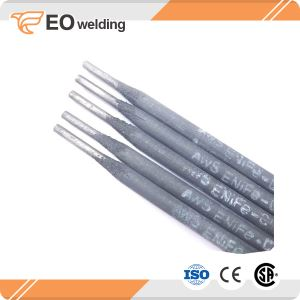 AWS ENiFe-C1 Cast Iron Welding Rod