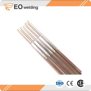 AWS ER-308L Stainless Steel Welding Wire