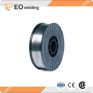 AWS ER308LT-1 Flux Cored Welding Wire