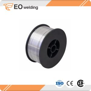 AWS ER309LT-1 Flux Cored Welding Wire