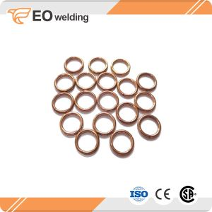 BAg-10 Copper Brazing Alloys Welding Wire