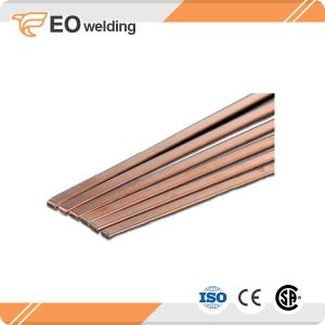 BCUP-2 Phos Copper Welding Wire