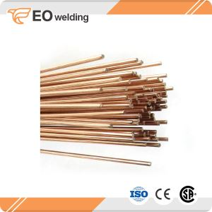 BCUP-3 Phos Copper Welding Wire