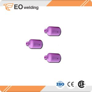 Ceramic Welding Nozzle