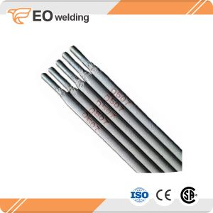 EDCr-A1-15 Hardfacing Surfacing Welding Electrode