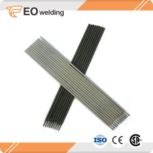 EDCr-B-15 Wear Resistant Surfacing Electrode
