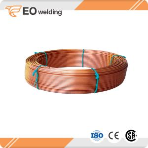 EL12 Submerged ARC Welding Wire