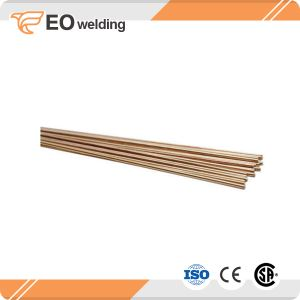 ERCuAl-A1 Copper Alloy Welding Wire