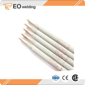 ERCuSn-A Copper Alloy Welding Wire