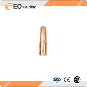 Gas Nozzle for Welding Torch