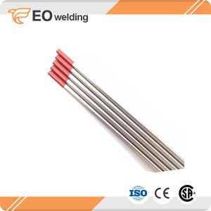 Tungsten Hardsurfacing Electrode