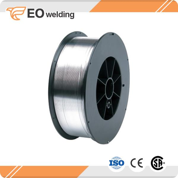 Stainless Steel Welding Wire AWS ER-309L