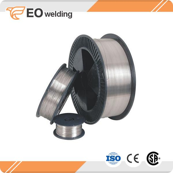 Stainless Steel Welding Wire AWS ER-316L