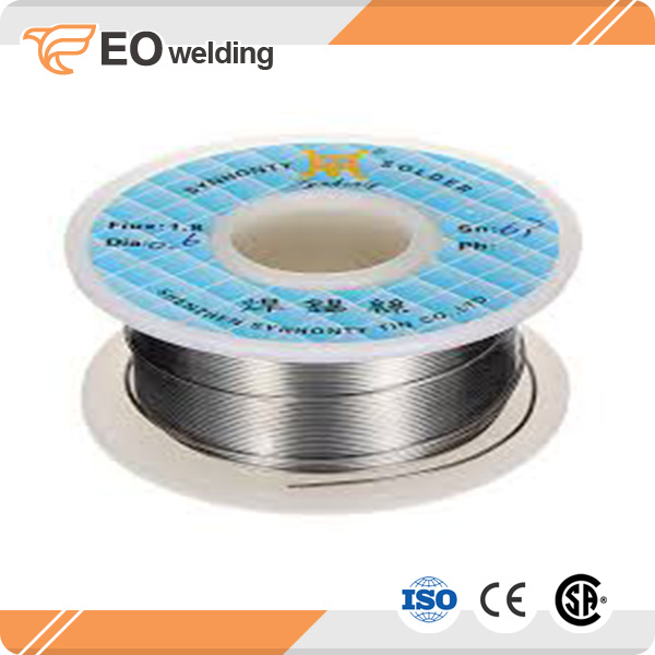 0.8mm LED Board Assembly Soldering Tin Lead Solder