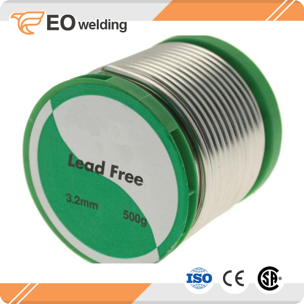 1mm Tin Lead Solder Wire Colored