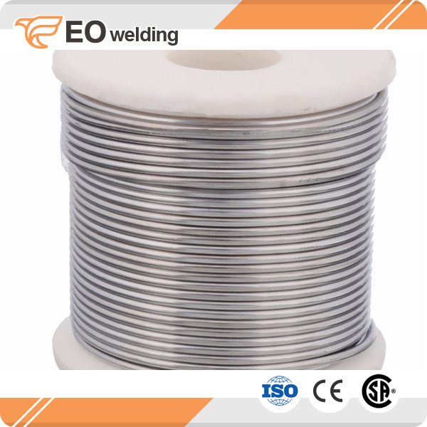 Flux Core 60%tin And 40% Lead Solder Wire