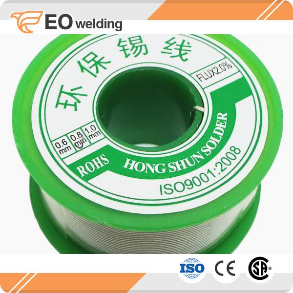 Good Quality Solderable Tin Lead Soldering Wire