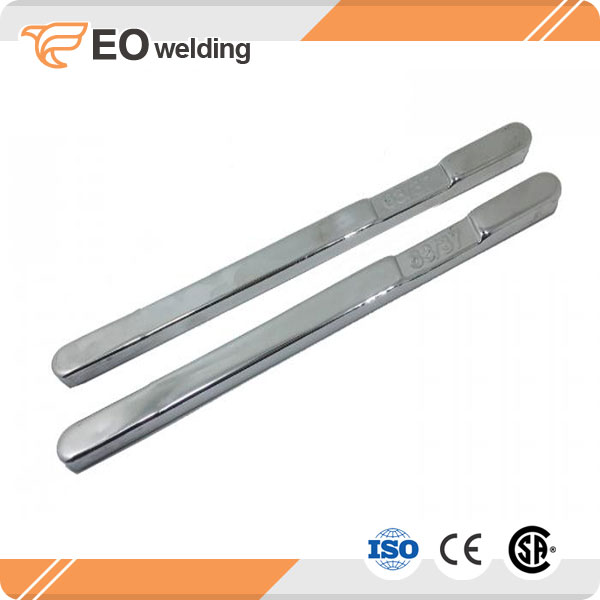 LED Lighting Wave Soldering Tin Solder Bar