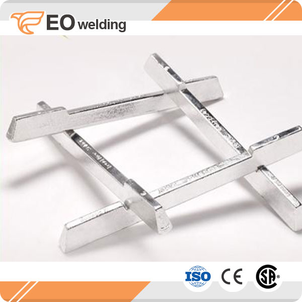 PCB Board Assembly Tin Lead Wave Soldering Bar