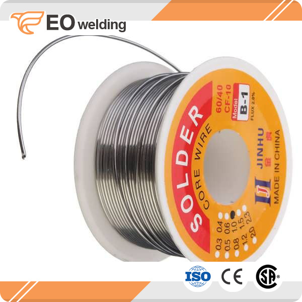PCB Flux Cored Solder Wire