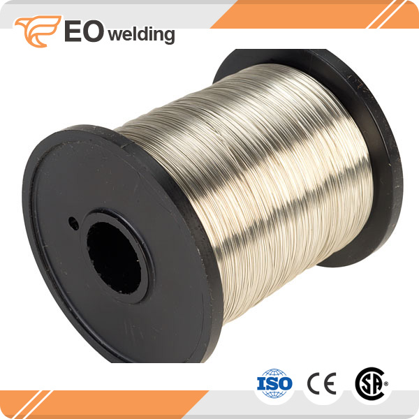 Rosin Activated Core Tin Lead Solder Wire