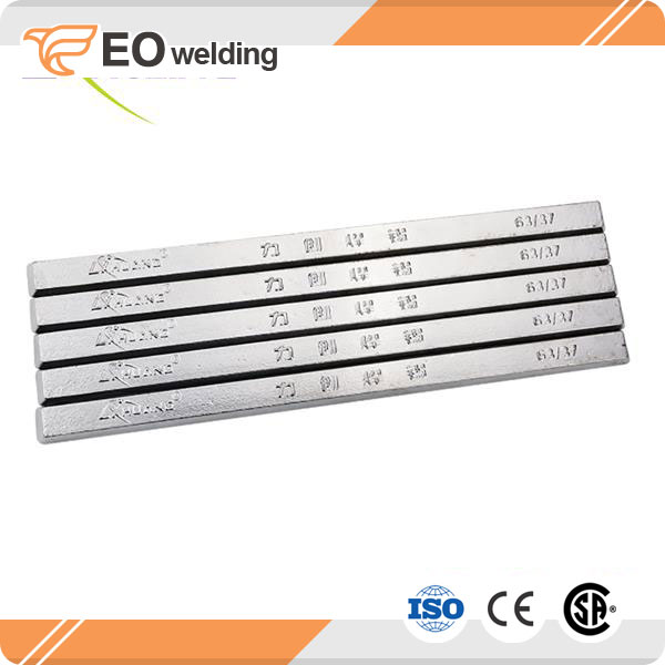 SAC 305 LEAD FREE Solder Bar