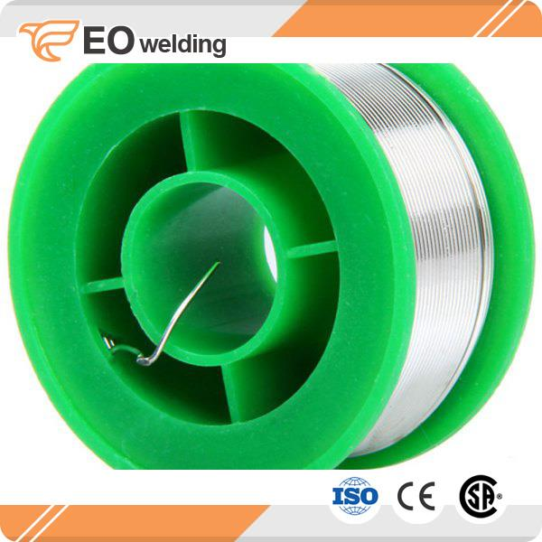 Single Core Electronical Welding Wire