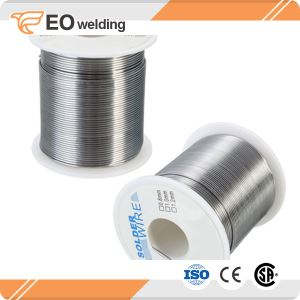 1.6 Mm Resin Flux Cored Tin Lead Wire