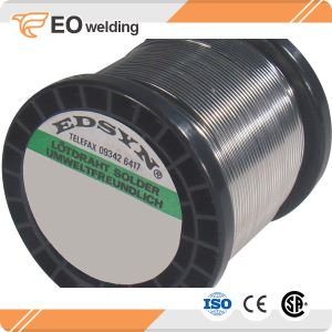 1 Mm Tin Lead Solder Wire For Electronic Soldering