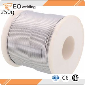 2mm Lead Free Solid Core Soldering Wire