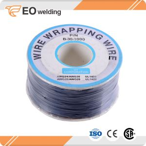 4 Mm Solid Solder Wire For Chile Market