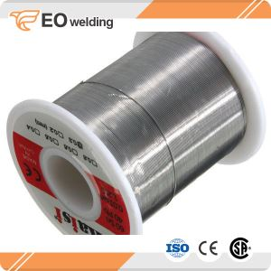 50/50 Tin Lead Pcb Soldering Wire