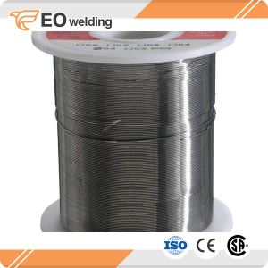 Best Quality Electrical Material Tin Solder Wire