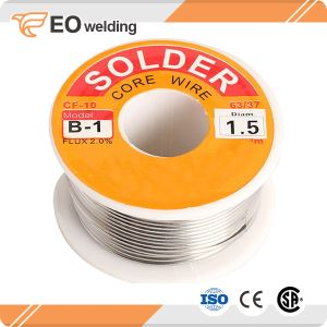 Best Quality Small Units Tin Lead Solder Wire 50g