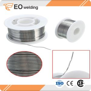 Best Quality Tin Lead Solid Cored Solder Wire