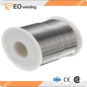 Good Quality Tin Lead Radiator Solder Wire