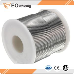 High Quality Lead Wire For Radiator Soldering