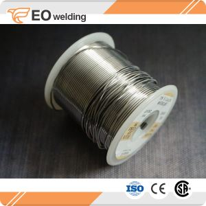 High Quality Resin Flux Core Pb Lead Wire